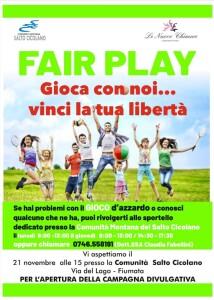 fairplay1