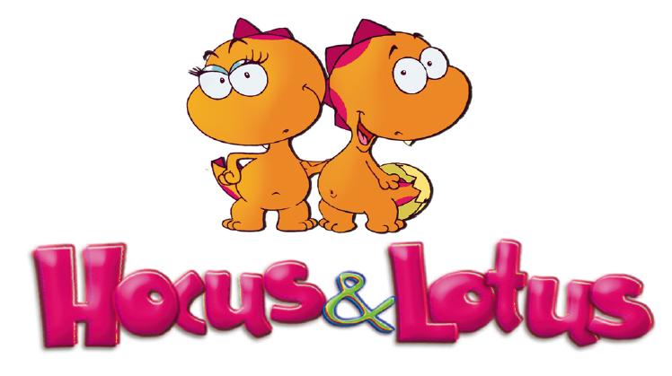 hocuslotus