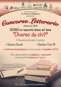 Locandina_conc_2020_covid19